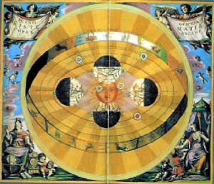 Astrological Approach