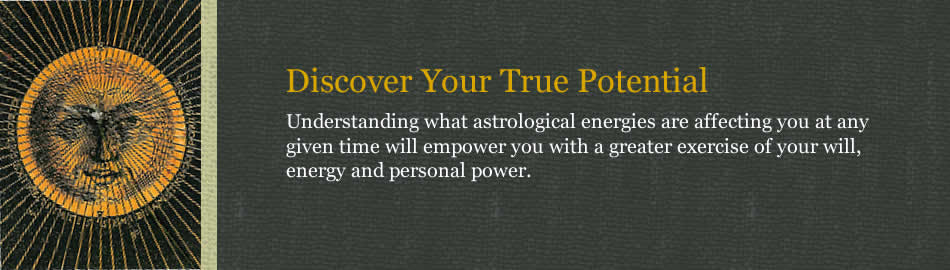 Professional astrologer and metaphysical minister, Christopher Gibson offers astrological counseling and classes by telephone and over the internet.